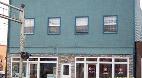 Similar Apartment at 312 16 E. 1st St.