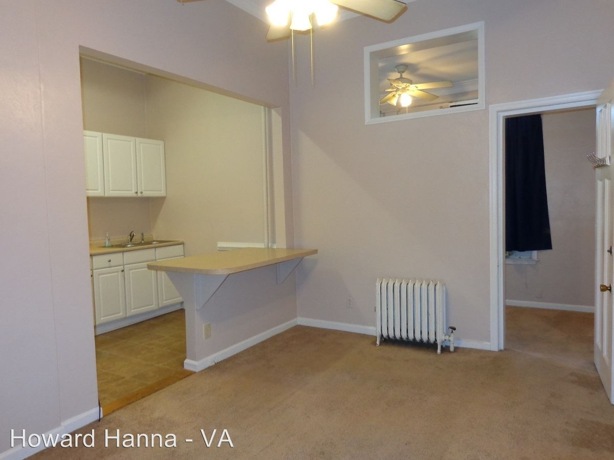 407 Fairfax Avenue Norfolk Va Apartment For Rent