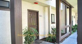 712 N. Villa Way