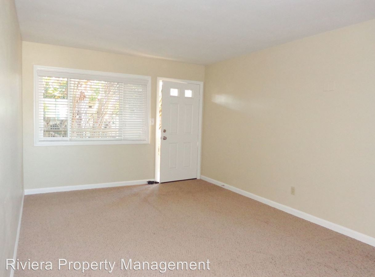2 Bedrooms 2 Bathrooms Apartment for rent at 4773 Mission Blvd. in San Diego, CA