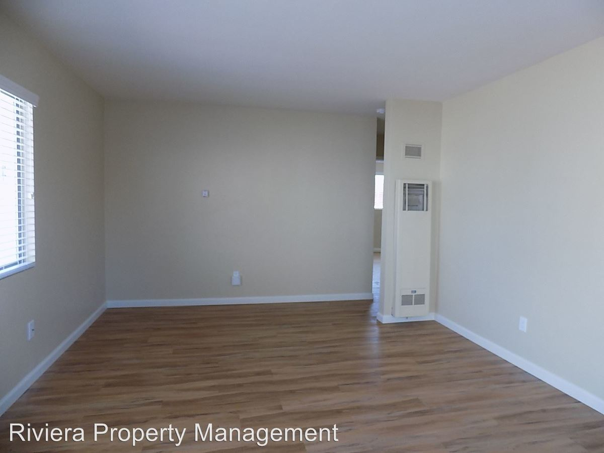 2 Bedrooms 1 Bathroom Apartment for rent at 1211 - 1215 Reed Ave. in San Diego, CA
