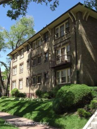 1 Bedroom 1 Bathroom Apartment for rent at 206 210 E. 10th Avenue in Denver, CO
