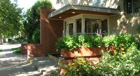 Similar Apartment at 800 Ogden Street