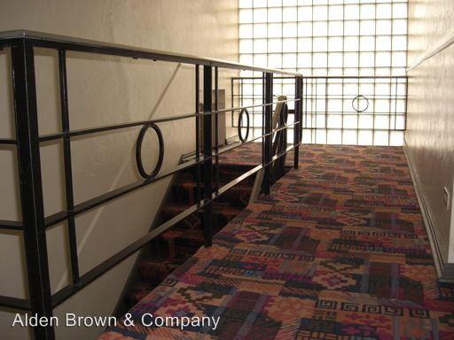 2 Bedrooms 1 Bathroom Apartment for rent at 1085 Sherman St. in Denver, CO