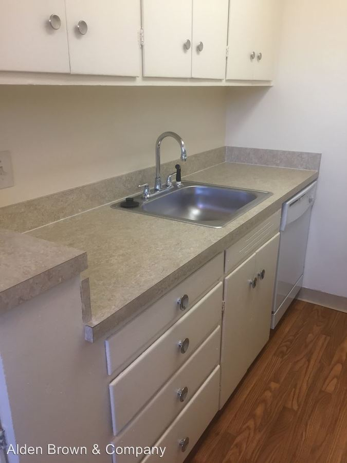 2 Bedrooms 1 Bathroom Apartment for rent at 330 E. 10th Avenue in Denver, CO