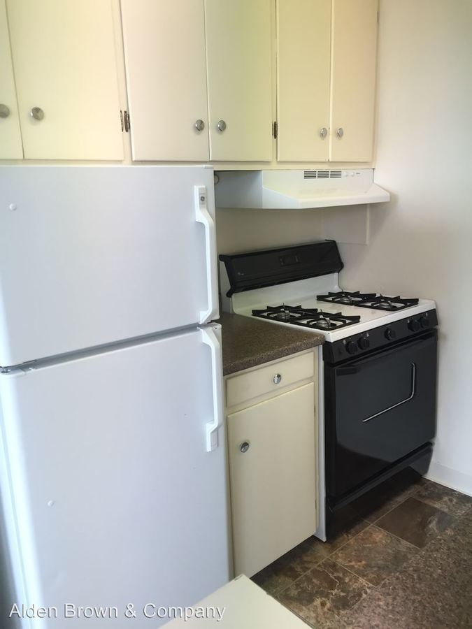1 Bedroom 1 Bathroom Apartment for rent at 330 E. 10th Avenue in Denver, CO