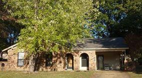 Similar Apartment at 1719 Brown Cove