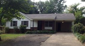 1785 Colonial Hills