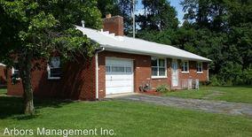 Similar Apartment at 3122 Washington Pike