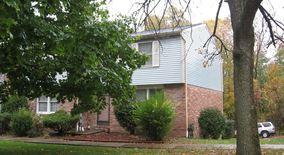 Similar Apartment at 139 Brooke Drive