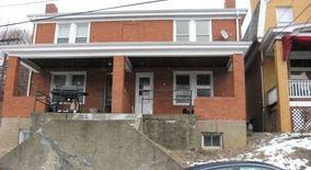 Similar Apartment at 2001 03 Dartmore Ave