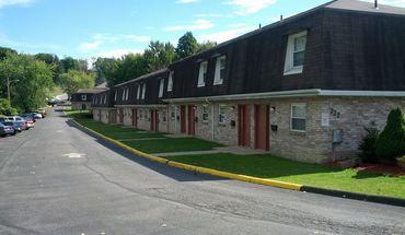 Similar Apartment at 227 West Cooper Street