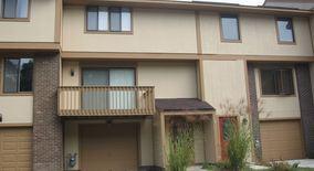 Similar Apartment at 534 Hunters Path