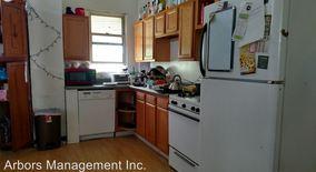 Similar Apartment at 3108 Niagara Street