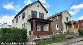 Similar Apartment at 618 8th Street