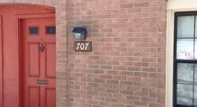 Similar Apartment at 707 Pennsbury Blvd