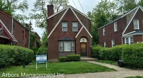 Similar Apartment at 2043 Boggs Avenue