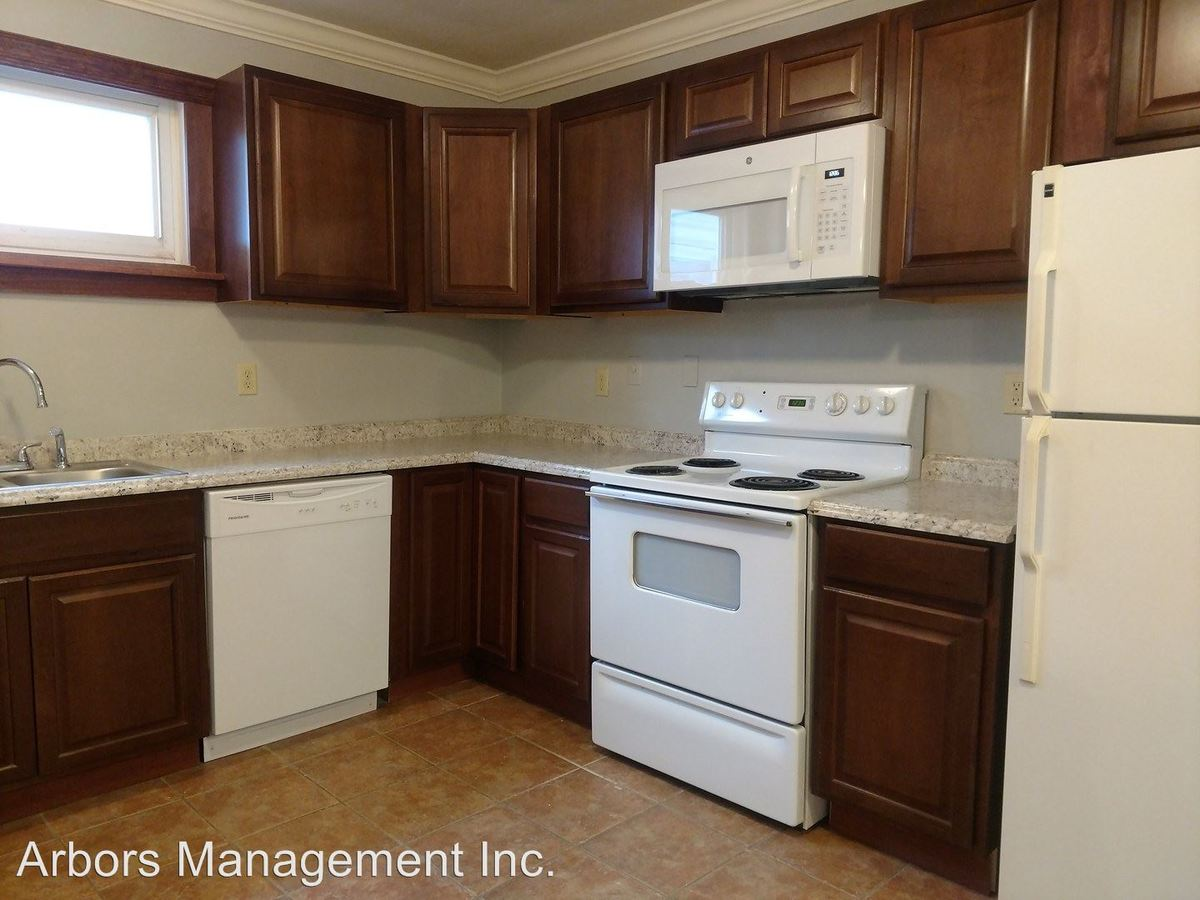 1 Bedroom 1 Bathroom Apartment for rent at 5200 Brightwood in Bethel Park, PA