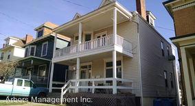 Similar Apartment at 23 S Grandview Avenue