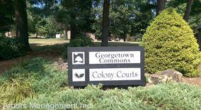 Similar Apartment at 104 Georgetown Lane