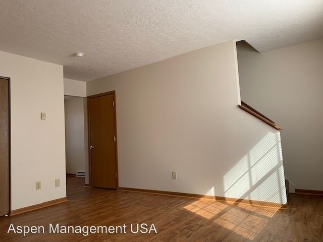 2 Bedrooms 1 Bathroom Apartment for rent at Eastside Townhomes 152 Easton Way in Galion, OH
