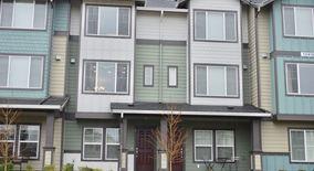 Similar Apartment at 13416 45th Dr Se