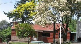 Similar Apartment at 13121 64th Ave. S.