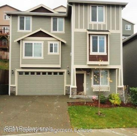 Similar Apartment at 11753 64th Ln S