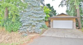 17919 Sunset Rd, Bothell, Wa 98012