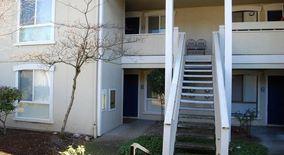 Similar Apartment at 1606 103rd Pl Ne