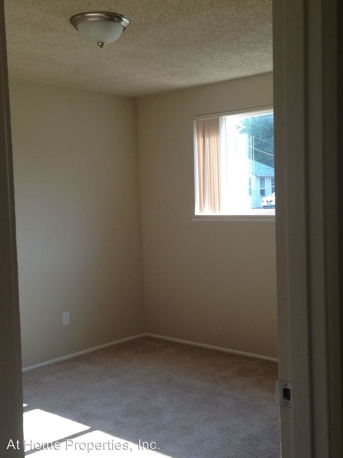 1 Bedroom 1 Bathroom Apartment for rent at 1111-1133 Sw Western Blvd And 720 Sw 11th St. in Corvallis, OR