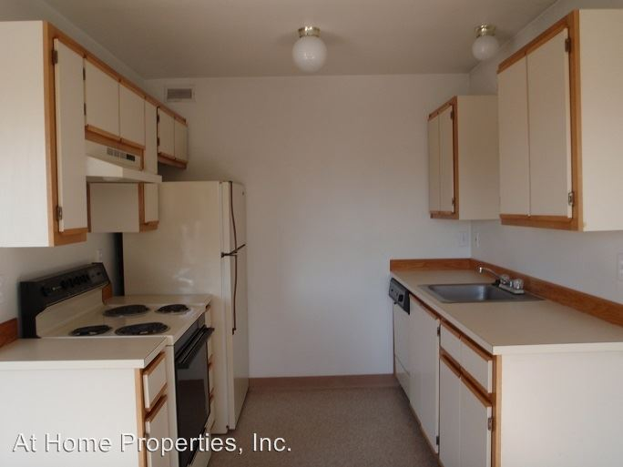 2 Bedrooms 1 Bathroom Apartment for rent at 2665-2788 Sw Pickford St. in Corvallis, OR