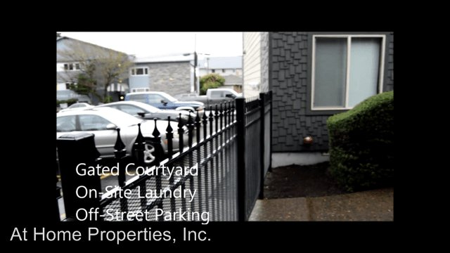 1 Bedroom 1 Bathroom Apartment for rent at 2615 Nw Harrison Blvd in Corvallis, OR
