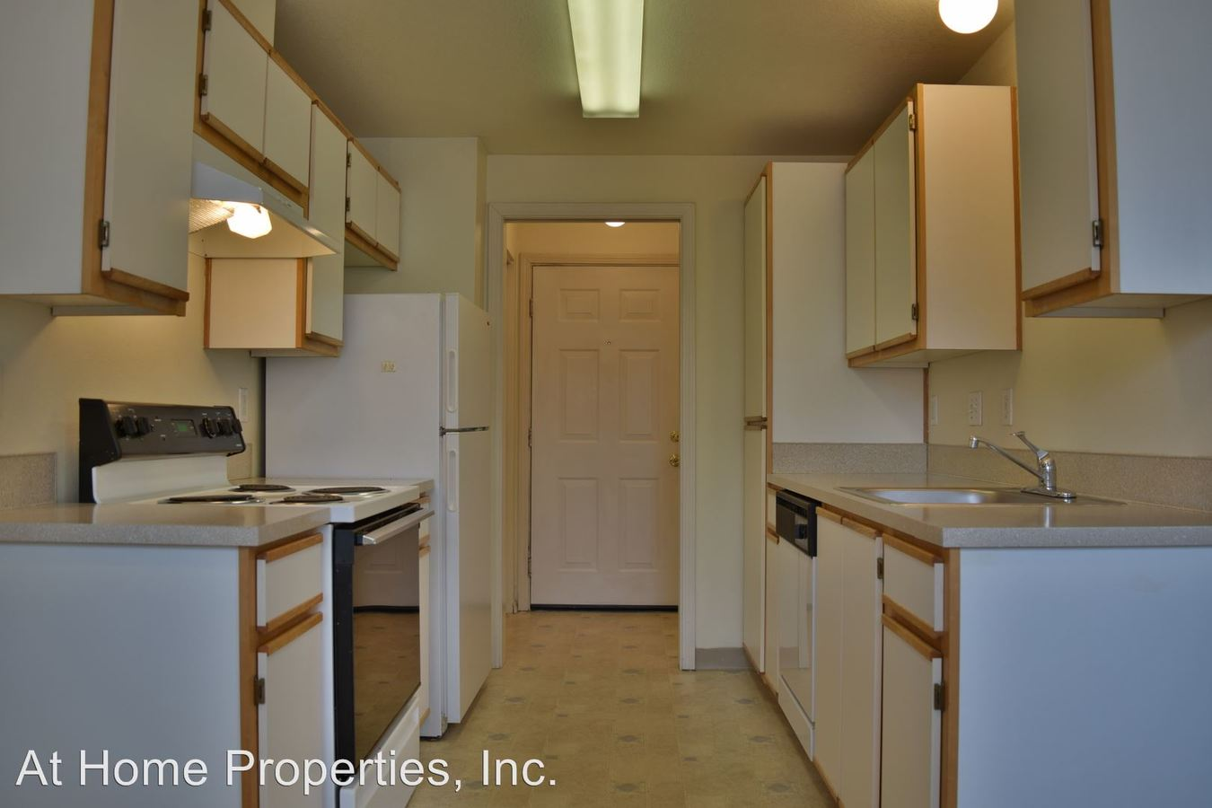 1 Bedroom 1 Bathroom Apartment for rent at 1655 Nw Division St. in Corvallis, OR