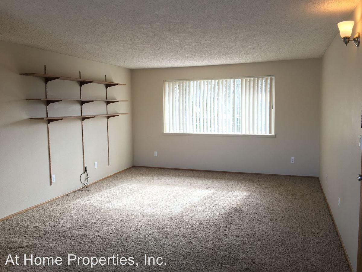 2 Bedrooms 1 Bathroom Apartment for rent at 1111-1133 Sw Western Blvd And 720 Sw 11th St. in Corvallis, OR