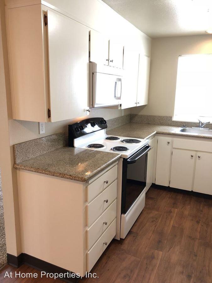2 Bedrooms 1 Bathroom Apartment for rent at 2530-2536 Nw Coolidge Way in Corvallis, OR