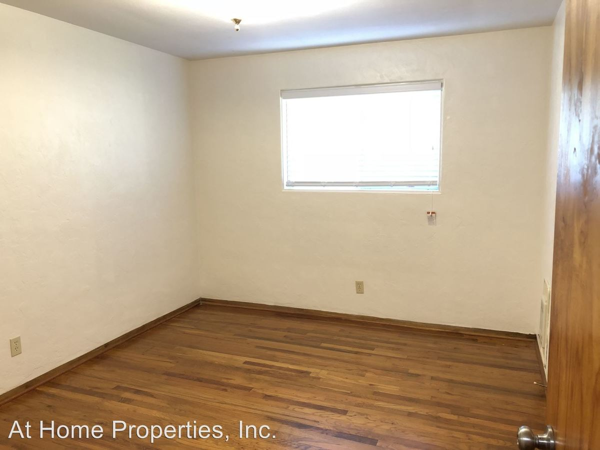 3 Bedrooms 1 Bathroom Apartment for rent at 1210 Sw Timian Street in Corvallis, OR