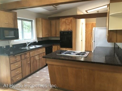 1 Bedroom 1 Bathroom Apartment for rent at 1210 Sw Timian Street in Corvallis, OR