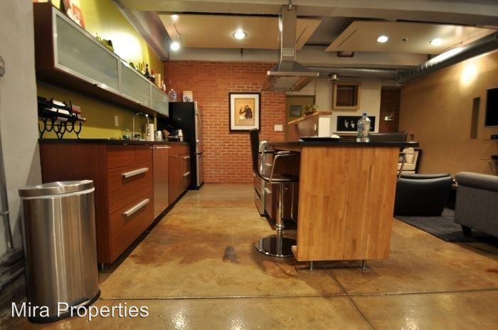 1 Bedroom 1 Bathroom Apartment for rent at 1216 Chestnut St in Philadelphia, PA