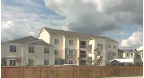 Similar Apartment at 10003 186th St E