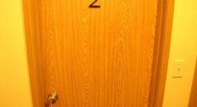 775 115th St S (dorm Rooms)