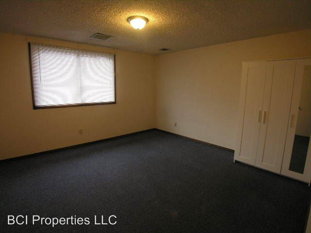 609 S 15th St Tacoma Wa Apartment For Rent