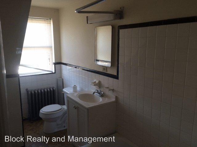 1 Bedroom 1 Bathroom Apartment for rent at 818 S Broom St in Wilmington, DE