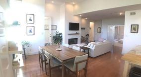 1225 E. Grand Avenue Suite H