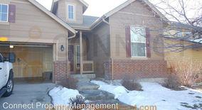 Similar Apartment at 16724 E 105th Ave