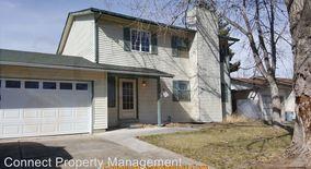 Similar Apartment at 2701 W 134th Circle