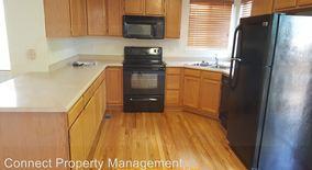 Similar Apartment at 21563 E. 44th Ave