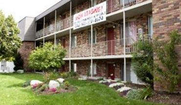 Similar Apartment at 2757 South 300 East
