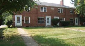 Similar Apartment at 609 615 Acton Road