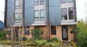 Similar Apartment at 2233 Minor Ave E,